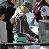 http://cdn02.cdn.justjared.comparis-hilton-airport-01.jpg