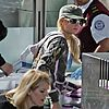 http://cdn03.cdn.justjared.comparis-hilton-airport-02.jpg