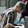 http://cdn04.cdn.justjared.comparis-hilton-airport-03.jpg