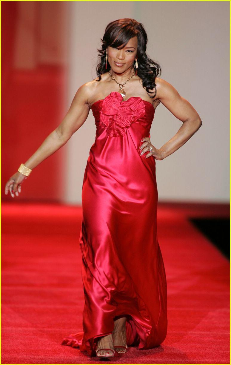 red dress 2007 232419619
