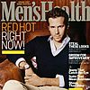 http://cdn01.cdn.justjared.comryan-reynolds-mens-health-01.jpg