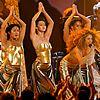 http://cdn03.cdn.justjared.comshakira-grammys-06.jpg