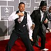 http://cdn01.cdn.justjared.comterrence-howard-grammys-04.jpg