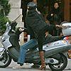 http://cdn03.cdn.justjared.comtom-brady-gisele-bundchen-paris-08.jpg