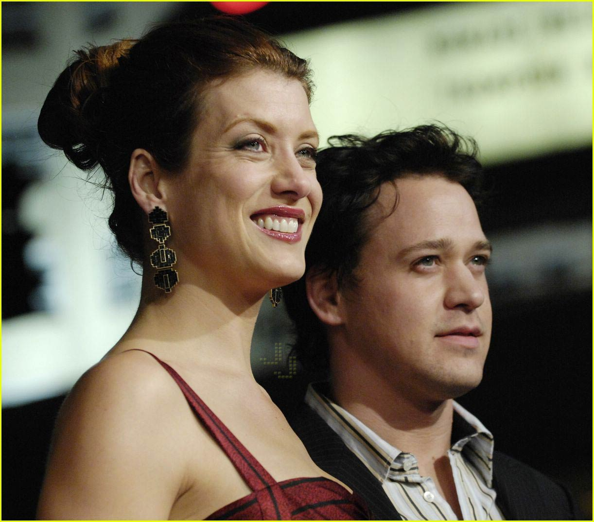 tr knight kate walsh 08