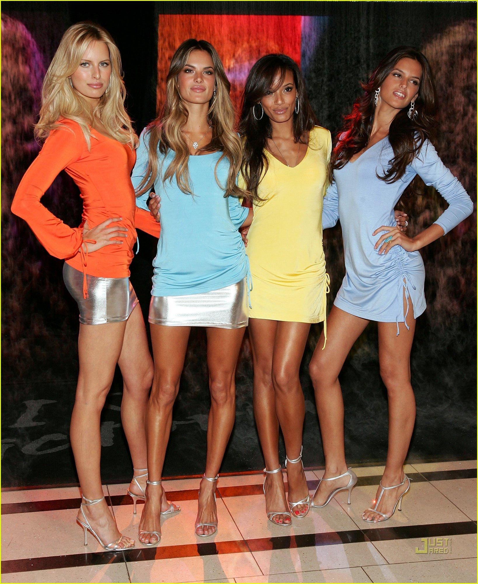 victorias secret models 06