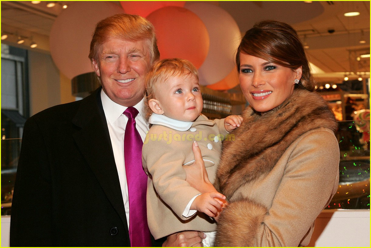 barron trump 03
