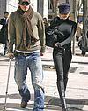 http://cdn01.cdn.justjared.comdavid-beckham-cane-06.jpg