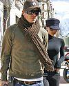 http://cdn02.cdn.justjared.comdavid-beckham-cane-07.jpg