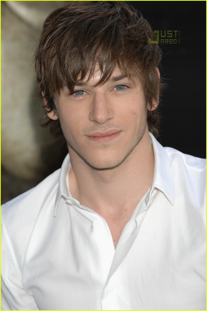 Full Sized Photo Of Gaspard Ulliel Madrid Spain 13 Photo