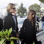 halle berry gabriel aubry rome italy 01