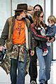 http://cdn01.cdn.justjared.comjohnny-depp-daughter-04.jpg