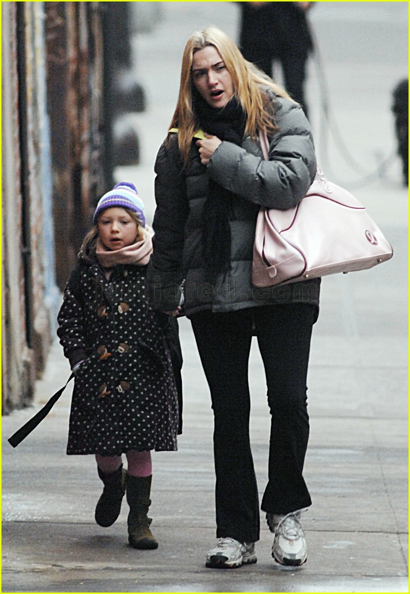 kate winslet daughter mia 01