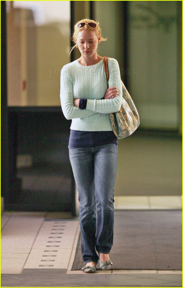 katherine heigl sad 06