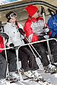 http://cdn01.cdn.justjared.comprince-william-kate-middleton-skiing-04.jpg