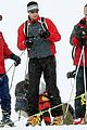 http://cdn04.cdn.justjared.comprince-william-kate-middleton-skiing-07.jpg