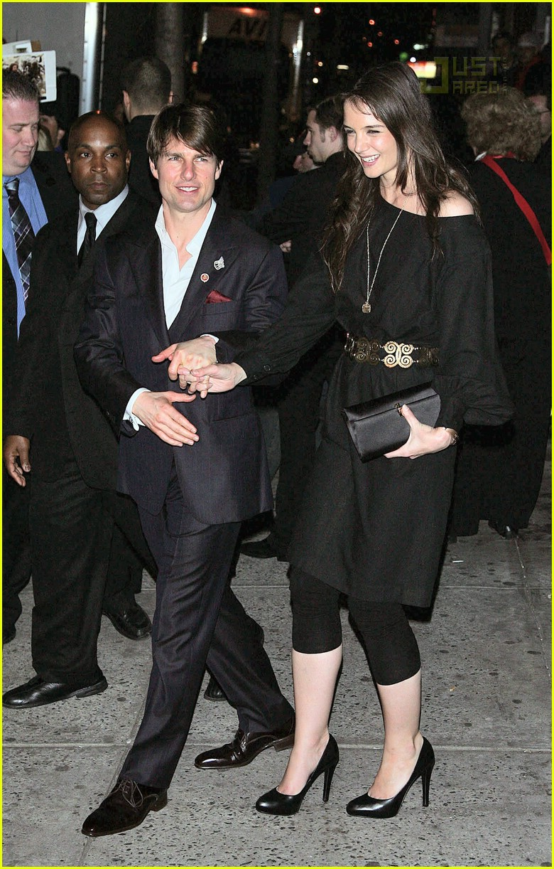 0701 katie suri tom scientology getty 2