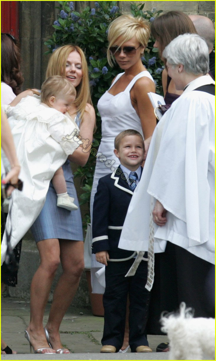 02 victoria beckham bluebell madonna christening