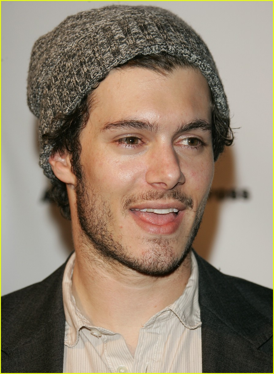 01 adam brody conde nast hot list 03120681