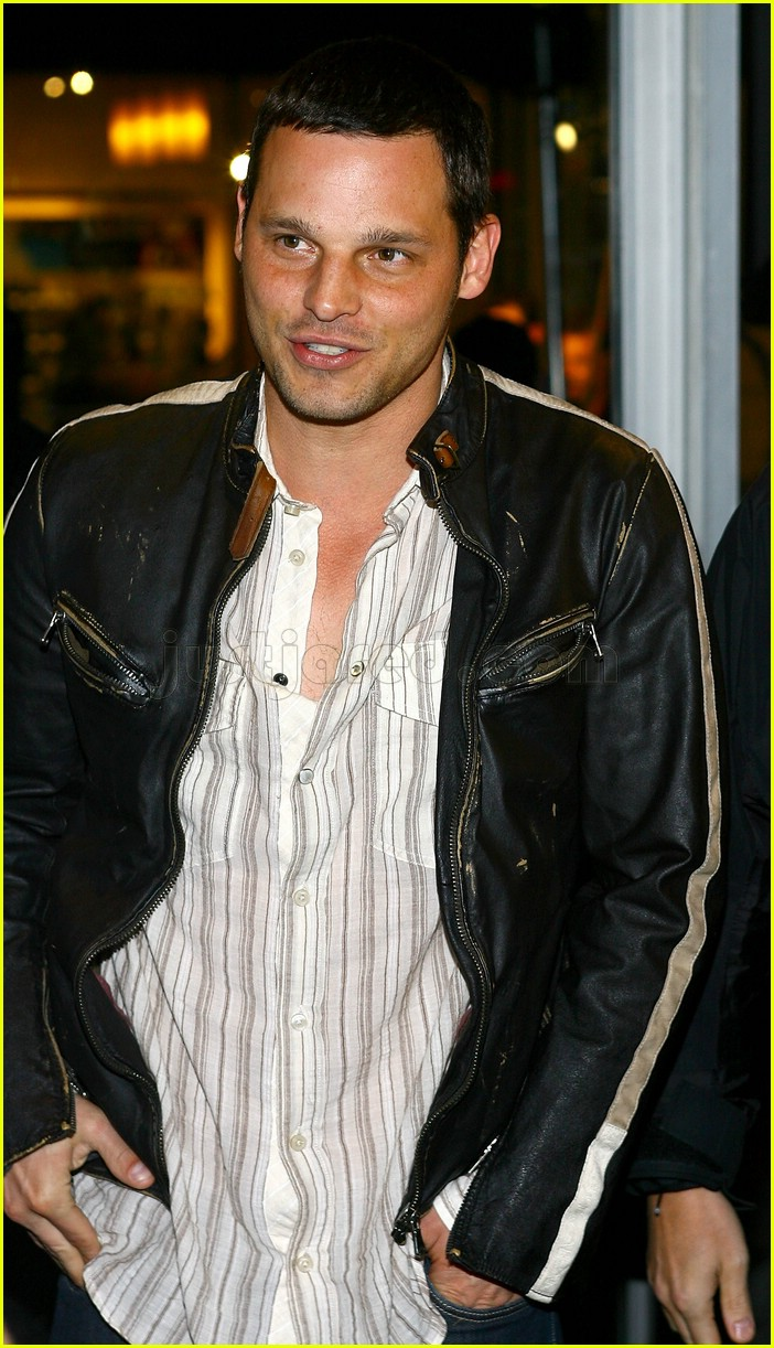 justin chambers bags under eyes 03