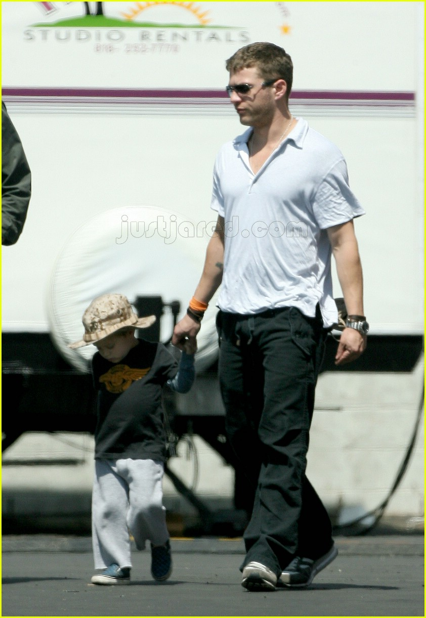 deacon phillippe ryan phillippe son 05
