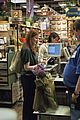 marcia cross grocery shopping 01