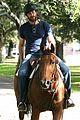 hugh jackman horseback 02