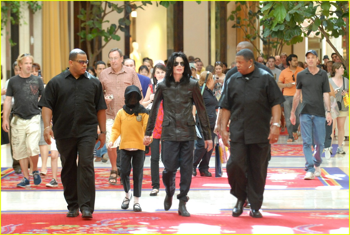 paris jackson birthday 06