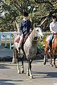 nicole kidman horseback riding 05