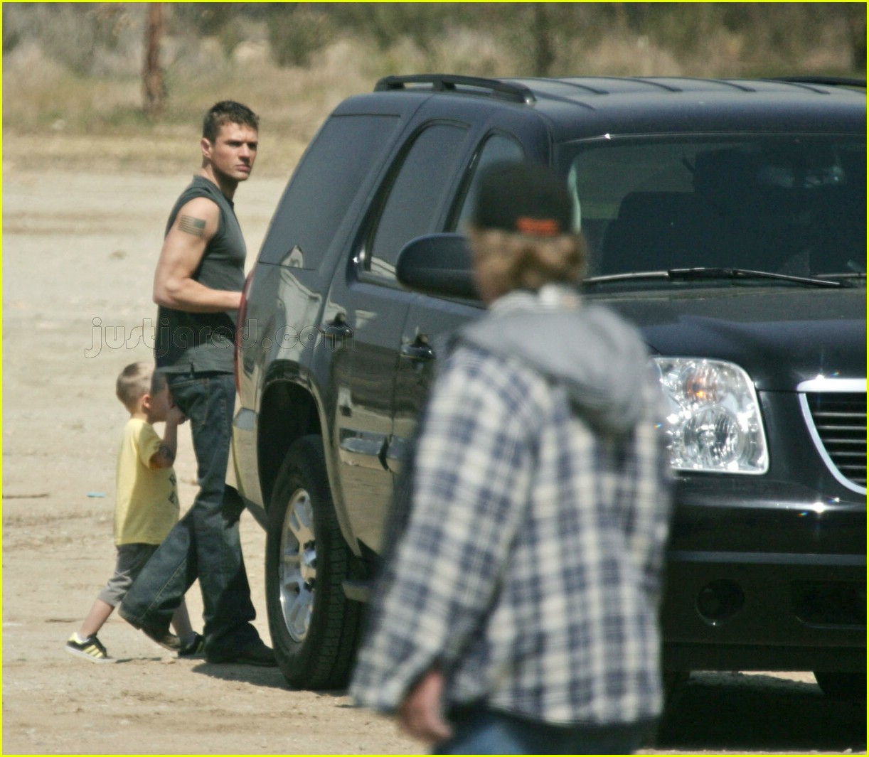 05 deacon phillippe ryan phillippe desert
