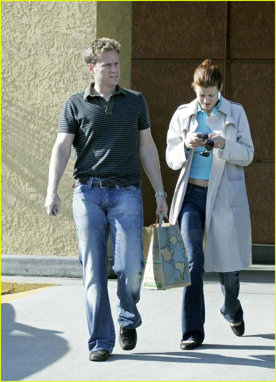 kate walsh new boyfriend 11
