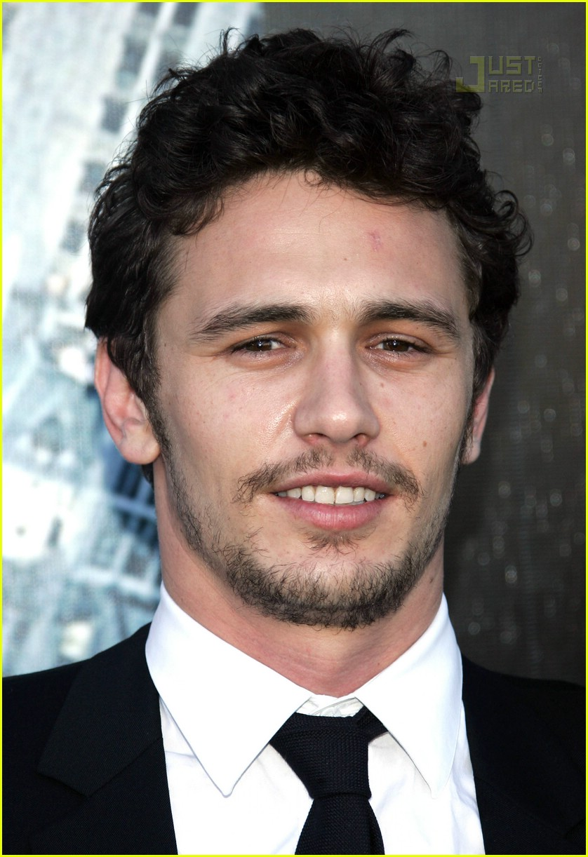 james franco spider man 3 tribeca film festival 14