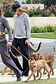 jessica biel dogs east tina 04