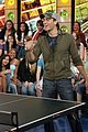 enrique iglesias ping pong song music video 26