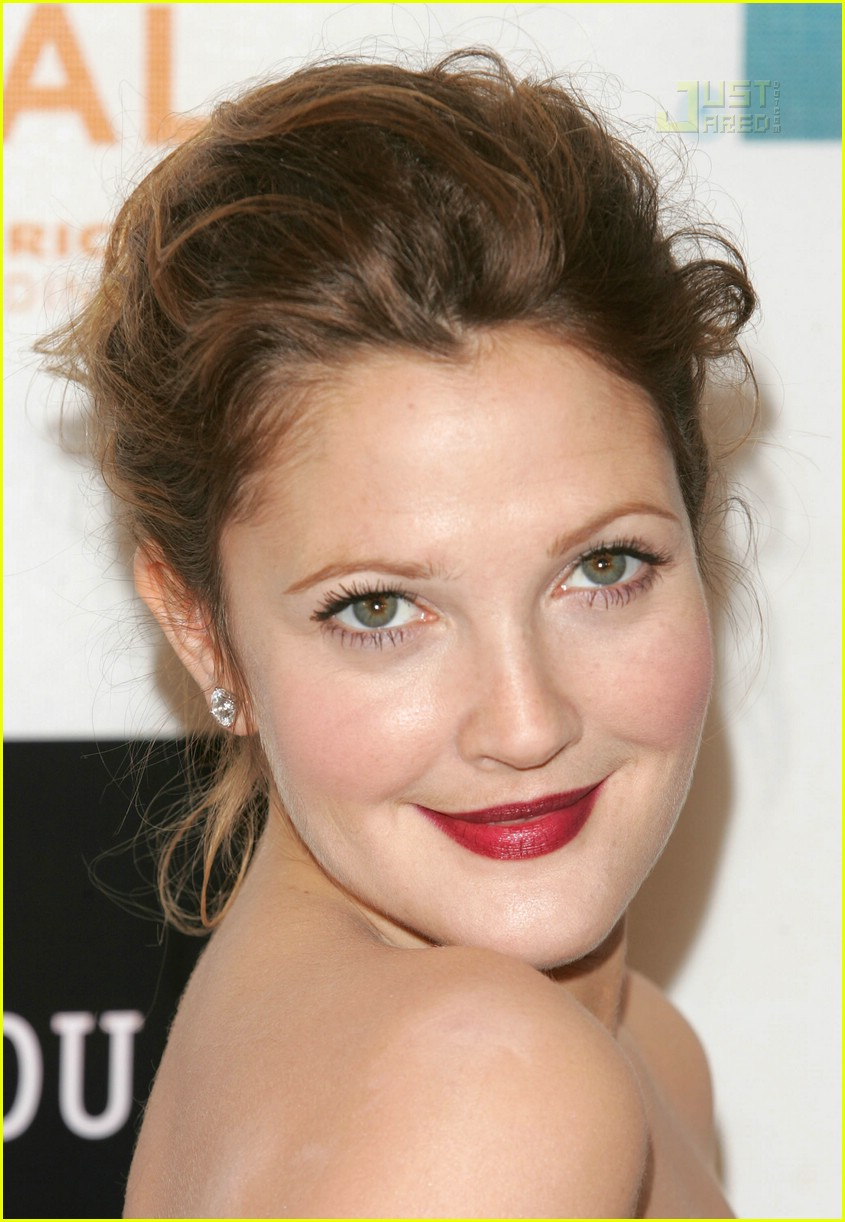 drew barrymore tribeca film festival 05