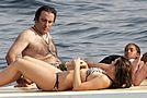 andy garcia shirtless 13