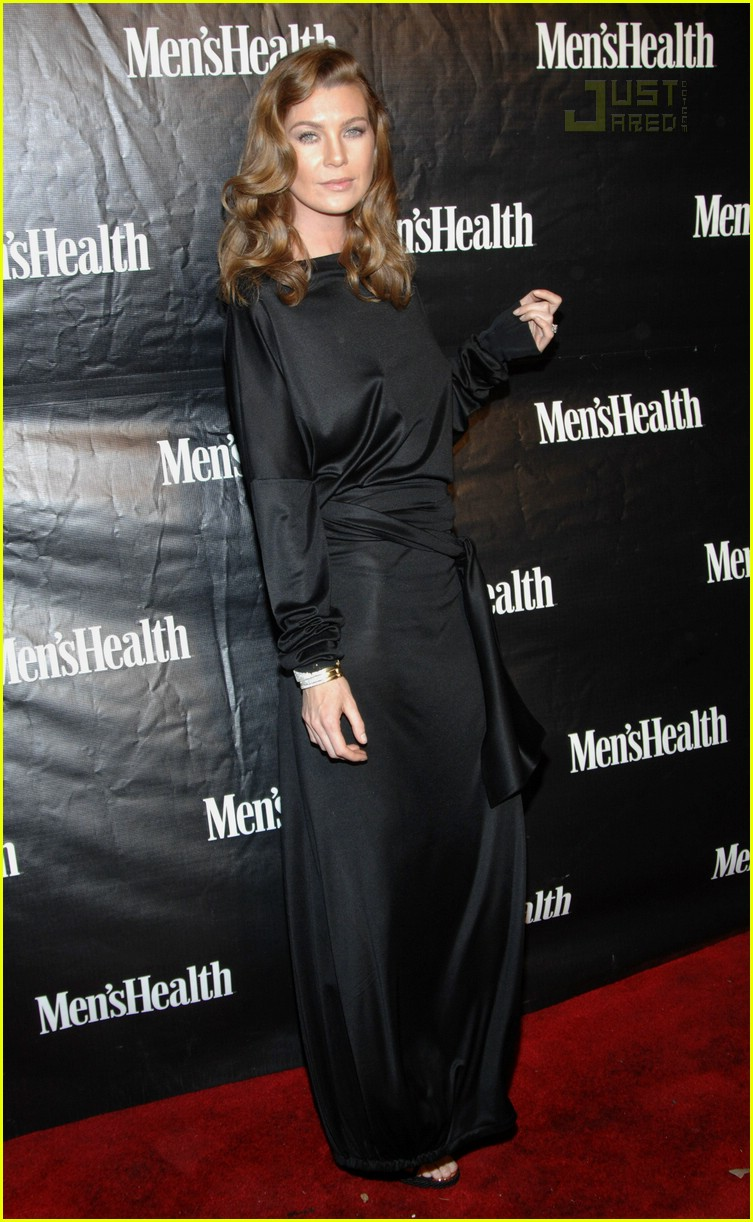 02 ellen pompeo mens health party