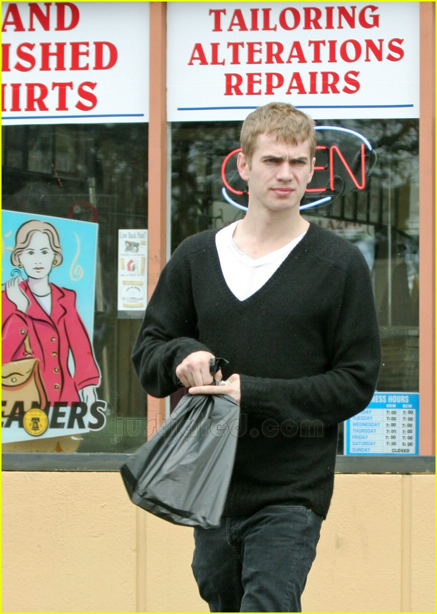 hayden christensen rachel bilson errands 04