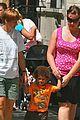 heidi klum kids 03