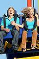 spencer pratt heidi montag amusement park 09