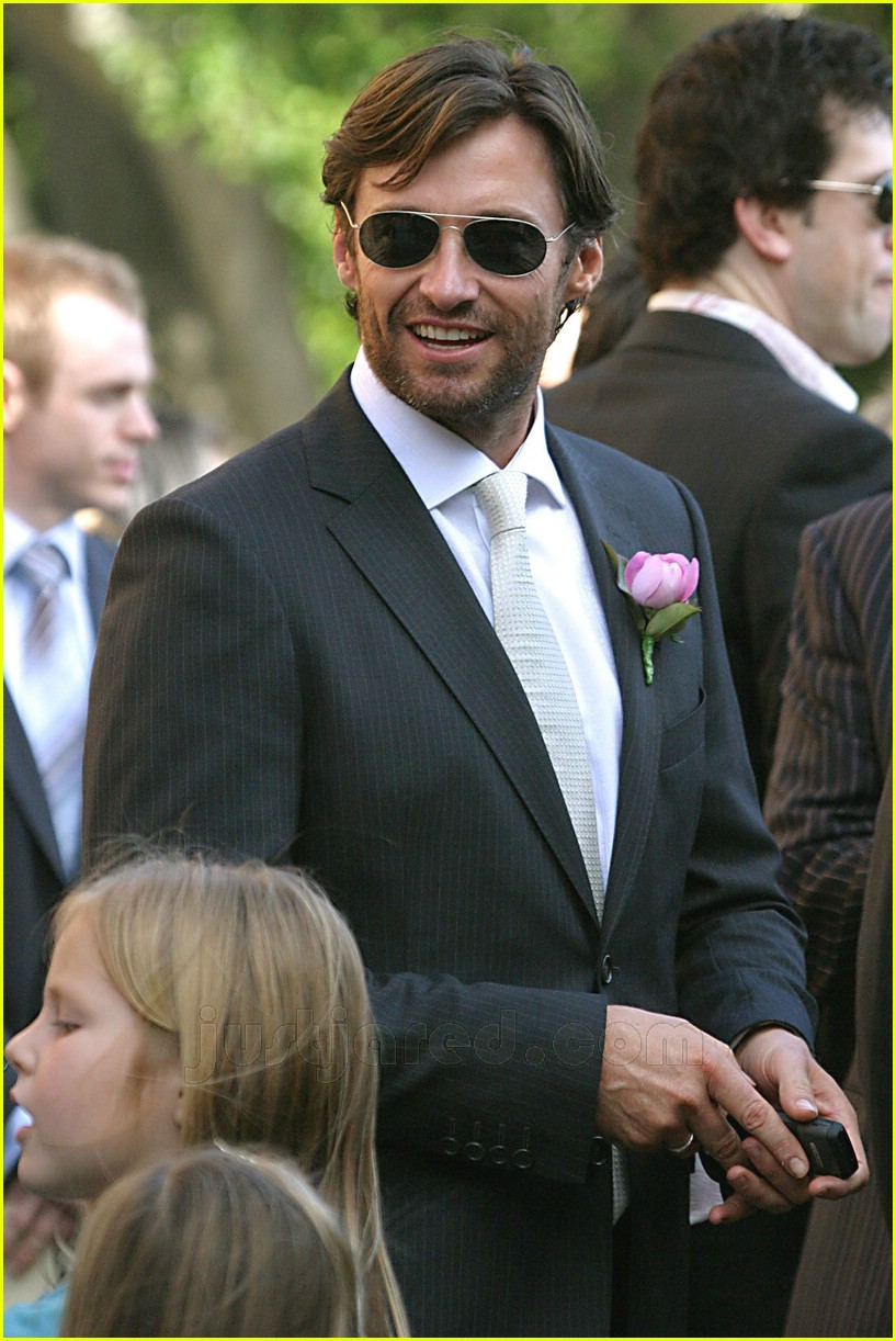 hugh jackman best man 12175051