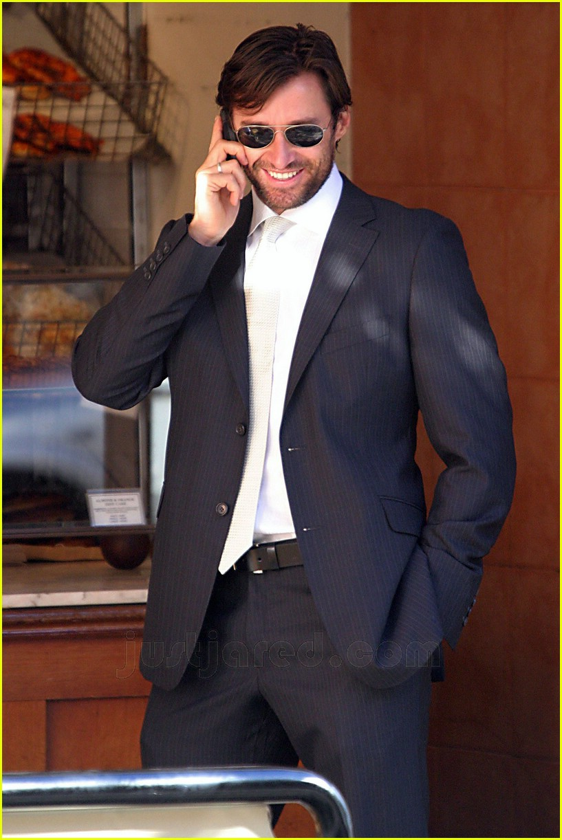 hugh jackman best man 28