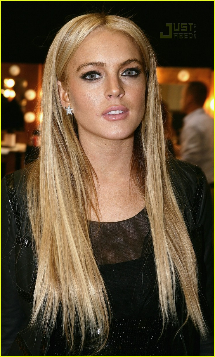 Прически блондинок на длинные волосы