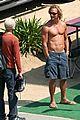 01 matthew mcconaughey shirtless