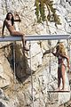 michelle rodriguez swings 01