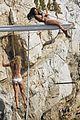 michelle rodriguez swings 02