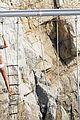 michelle rodriguez swings 05