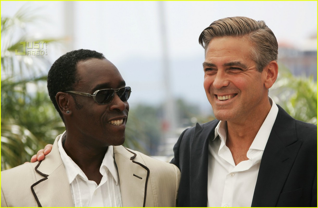 03 george clooney don cheadle188401