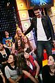 james franco trl 01