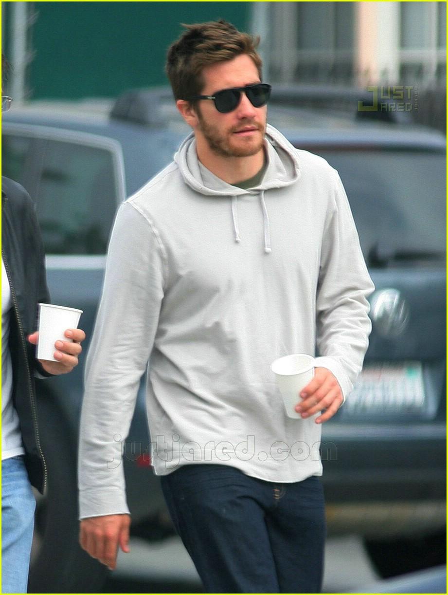 stephen gyllenhaal family